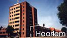 38 Woningen te Haarlem