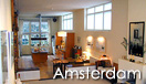 van Breestraat in Amsterdam