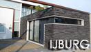 Particulier woonhuis 3, Kleine Rieteiland te IJburg
