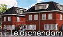 Woningbouwproject Leidschendam